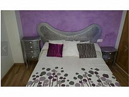 Piso en alquiler en calle Escultora Miss Whitney, Huelva - 355916956