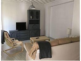 Piso en alquiler en calle Ruiz de Alda, Zona Centro en Huelva - 355916818