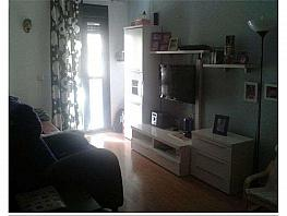 Piso en alquiler en calle San Ramon, Huelva - 358455560