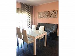 Piso en alquiler en calle Alemania, Zona Centro en Huelva - 381238064
