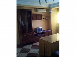 Piso en alquiler en calle Rodrigo Caro, Zona Centro en Huelva - 364897066