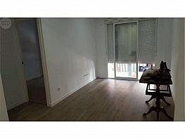Piso en alquiler en calle Puebla de Sanabria, Huelva - 379860649