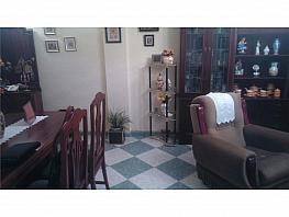 Piso en alquiler en calle Vicente Mortes, Huelva - 379860859