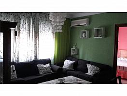 Piso en alquiler en calle Alanis de la Sierra, Huelva - 384200863