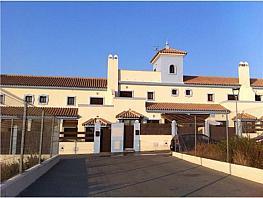 Casa en venta en La Jara en Sanlúcar de Barrameda - 304862186
