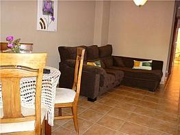 Casa en venta en Chipiona - 304862630