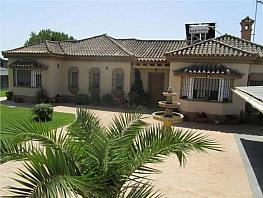 Casa en venta en Jerez de la Frontera - 304862900