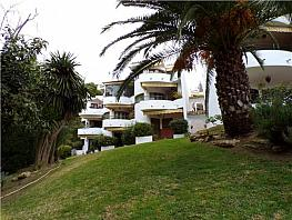 Piso en venta en  Torremuelle en Benalmádena - 304863023