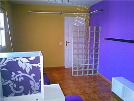 Piso en venta en Jerez de la Frontera - 304863374