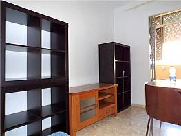 Piso en alquiler en Jerez de la Frontera - 304863410