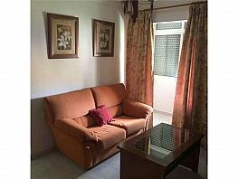 Piso en alquiler en calle La Serrana, Jerez de la Frontera - 325913836