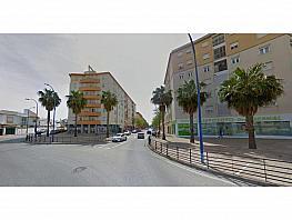 Piso en alquiler en calle Camposoto, San Fernando - 325914304