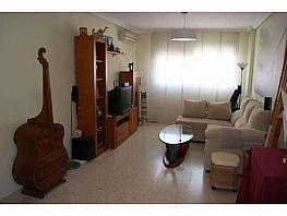 Piso en alquiler en calle Espera, Jerez de la Frontera - 334375794