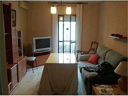 Piso en alquiler en Jerez de la Frontera - 326352251