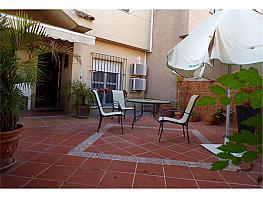 Chalet en alquiler en calle Mar de Azov, Jerez de la Frontera - 330251308