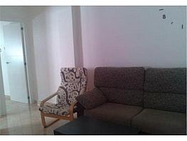 Piso en alquiler en La Caleta - La Viña en Cádiz - 331381411