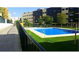 Piso en alquiler en calle Kiyosu, Jerez de la Frontera - 331381453