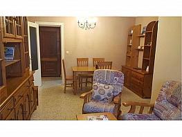 Piso en alquiler en calle De Las Delicias, Jerez de la Frontera - 332266650