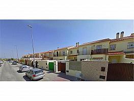 Chalet en alquiler en calle Ermita de Caulina, Jerez de la Frontera - 332266674