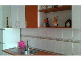 Casa en alquiler en San Fernando - 332266713