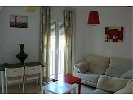 Piso en alquiler en calle Rui Lopez, Jerez de la Frontera - 332266797