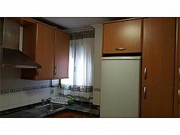 Piso en alquiler en calle Nuño de Cañas, Jerez de la Frontera - 332266803