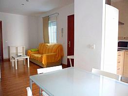 Piso en alquiler en calle Arguelles, Jerez de la Frontera - 332266896