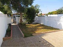 Casa en alquiler en Chiclana de la Frontera - 333277044