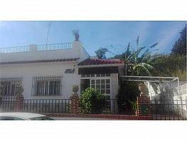 Casa en alquiler en San Fernando - 333720864