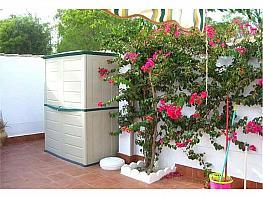 Casa en alquiler en Chiclana de la Frontera - 333720882