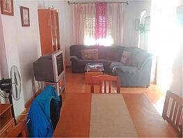 Casa adosada en alquiler en Chiclana de la Frontera - 335523518