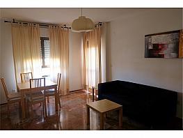 Piso en alquiler en calle La Estación, Jerez de la Frontera - 336321335