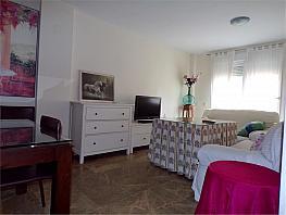 Piso en alquiler en calle Hermano Eugenio, Rural en Jerez de la Frontera - 338132016