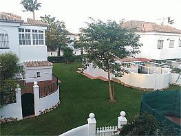 Piso en alquiler en La Barrosa en Chiclana de la Frontera - 340095442