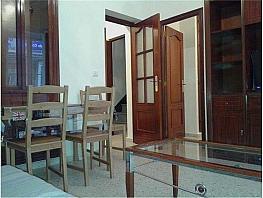Piso en alquiler en Cádiz - 341300284