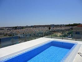 Piso en alquiler en calle Hermes, Norte en Jerez de la Frontera - 342067003