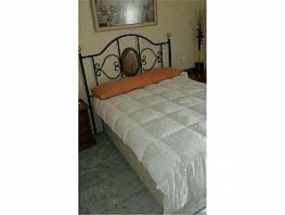 Piso en alquiler en calle Puertas del Sur, Jerez de la Frontera - 348577102
