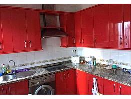 Casa en alquiler en calle Taxdirt, Centro en Jerez de la Frontera - 351659005