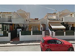 Piso en alquiler en La Barrosa en Chiclana de la Frontera - 353370559