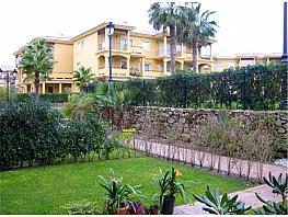 Apartamento en alquiler en Chiclana de la Frontera - 376883640