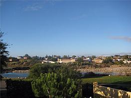 Apartamento en alquiler en Chiclana de la Frontera - 355450839