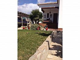 Chalet en alquiler en Chiclana de la Frontera - 364854961
