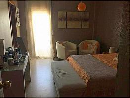 Piso en alquiler en Norte en Jerez de la Frontera - 374356998
