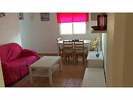 Piso en alquiler en Cádiz - 384104307