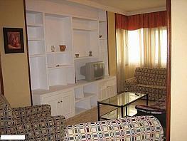 Piso en alquiler en parque Atlántico, Este-Delicias en Jerez de la Frontera - 386803656