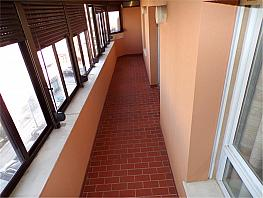 Piso en alquiler en Sanlúcar de Barrameda - 398044185