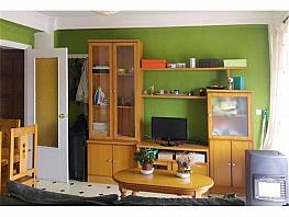 Piso en alquiler en Oeste en Jerez de la Frontera - 390463505
