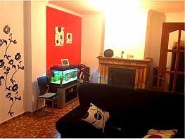 Casa en alquiler en Chiclana de la Frontera - 395278054
