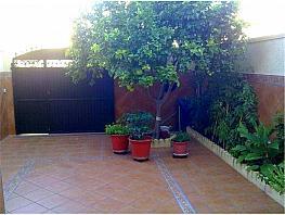 Chalet en alquiler en Este-Delicias en Jerez de la Frontera - 397253458