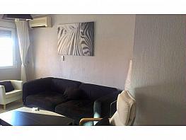 Piso en alquiler en calle De Las Delicias, Este-Delicias en Jerez de la Frontera - 397253551